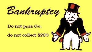 MonopolyCard2
