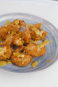 coconut+shrimp